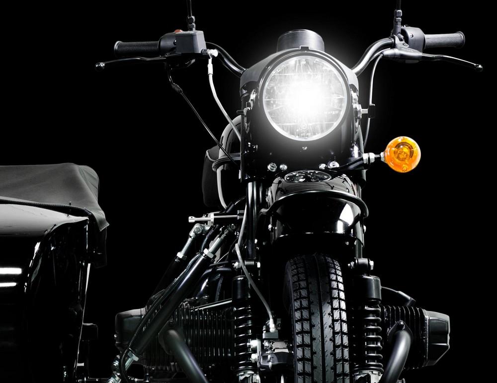 ural-motocikl-avto-avto-kartinki-avto-video-motocikly_7032879716