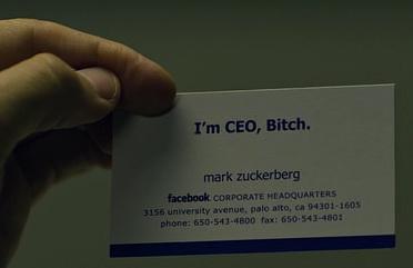 ceo-bitch
