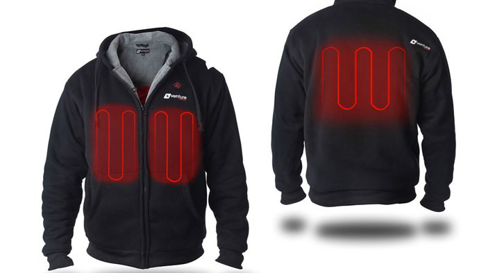 evolve-heated-hoodie-novate-1