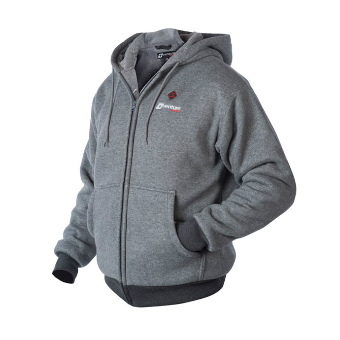 evolve-heated-hoodie-novate-3