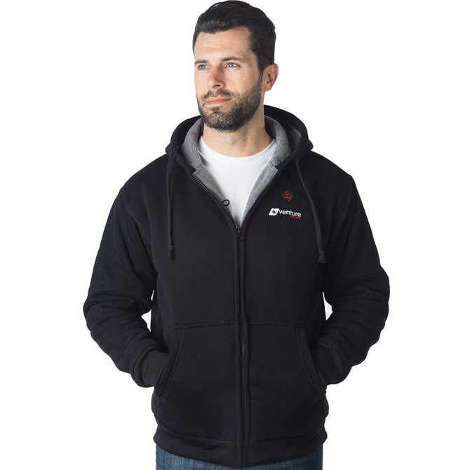 evolve-heated-hoodie-novate-7