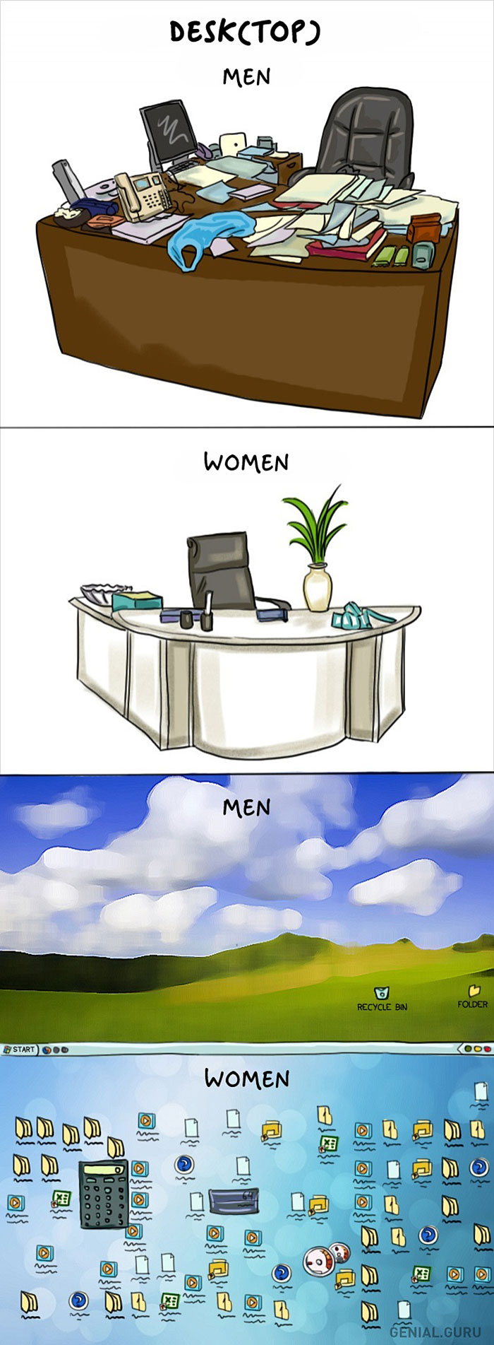 men-women-differences-comic-bright-side-151__700