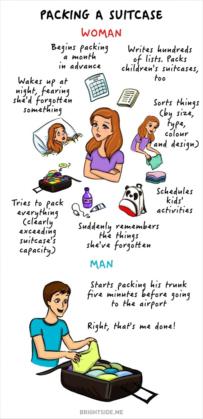 men-women-differences-comic-bright-side-25__700