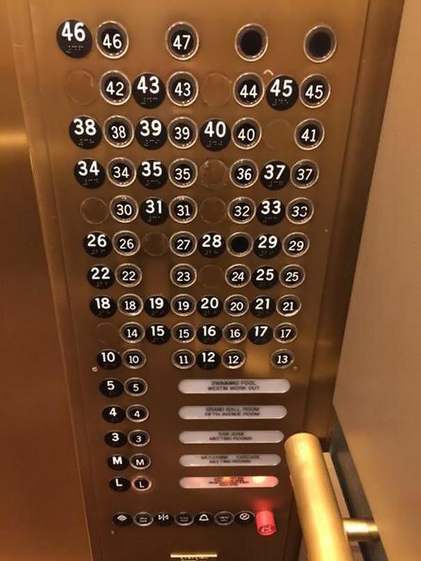poor-design-decisions-34__605