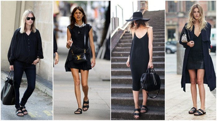 worst-fashion-trends-2015-novate-2