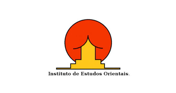 worst-logo-design-fails-ever-instituto-de-estudos-orientais1__605
