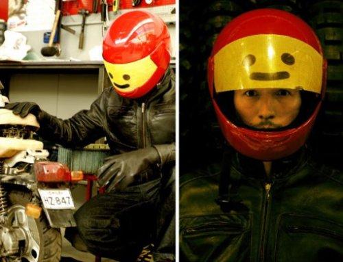 1452259723_motocikletnye-shlemy-7