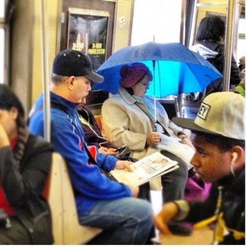 1453294297_prikoly-nyu-yorkskogo-metro