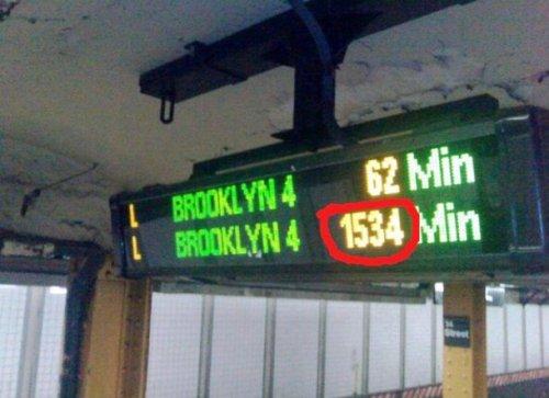 1453294326_prikoly-nyu-yorkskogo-metro-21