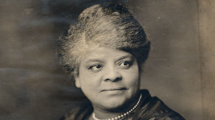 80 Ida B Wells Reported Lynchings