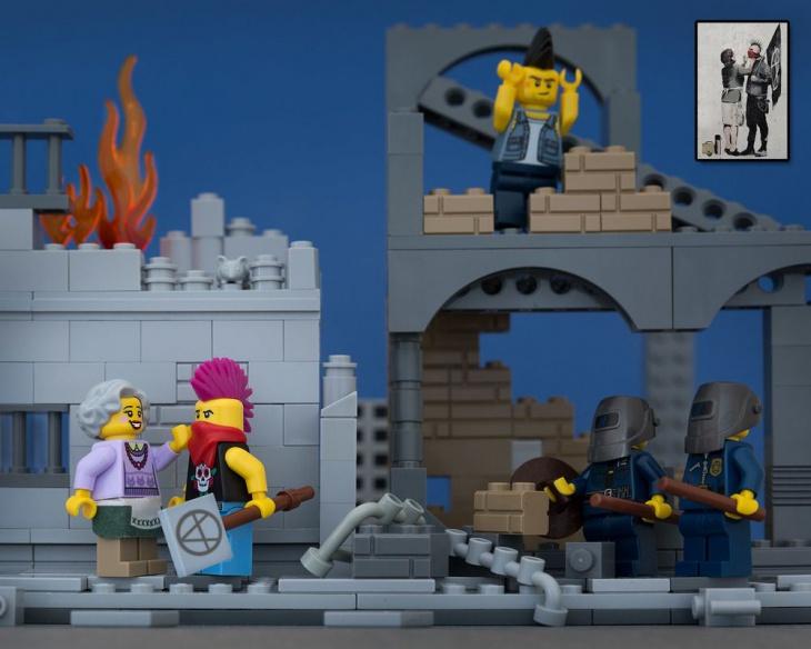 bricksy-benksi-iz-lego-4