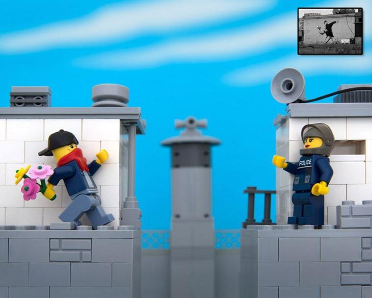 bricksy-benksi-iz-lego-7