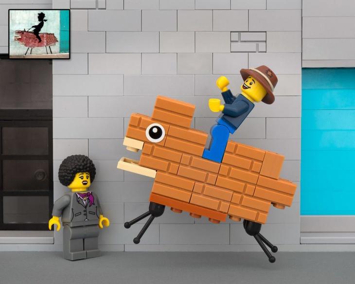 bricksy-benksi-iz-lego-9