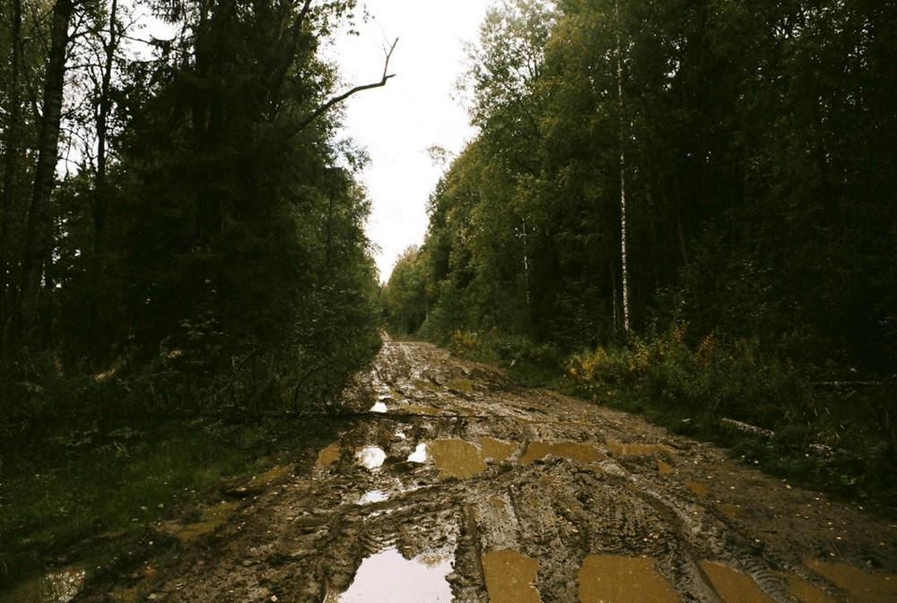 derevni-rossiyskie-zabroshennye-eto-interesno-poznavatelno-kartinki_34497664