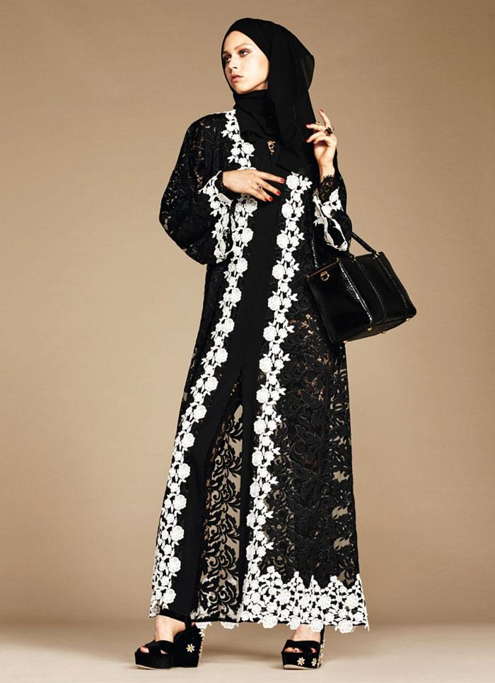 dolce-gabbana-hijab-abaya-collection-1