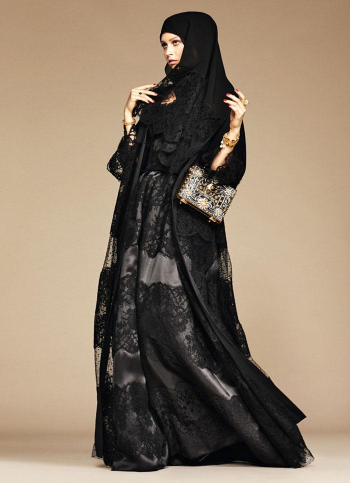 dolce-gabbana-hijab-abaya-collection-11