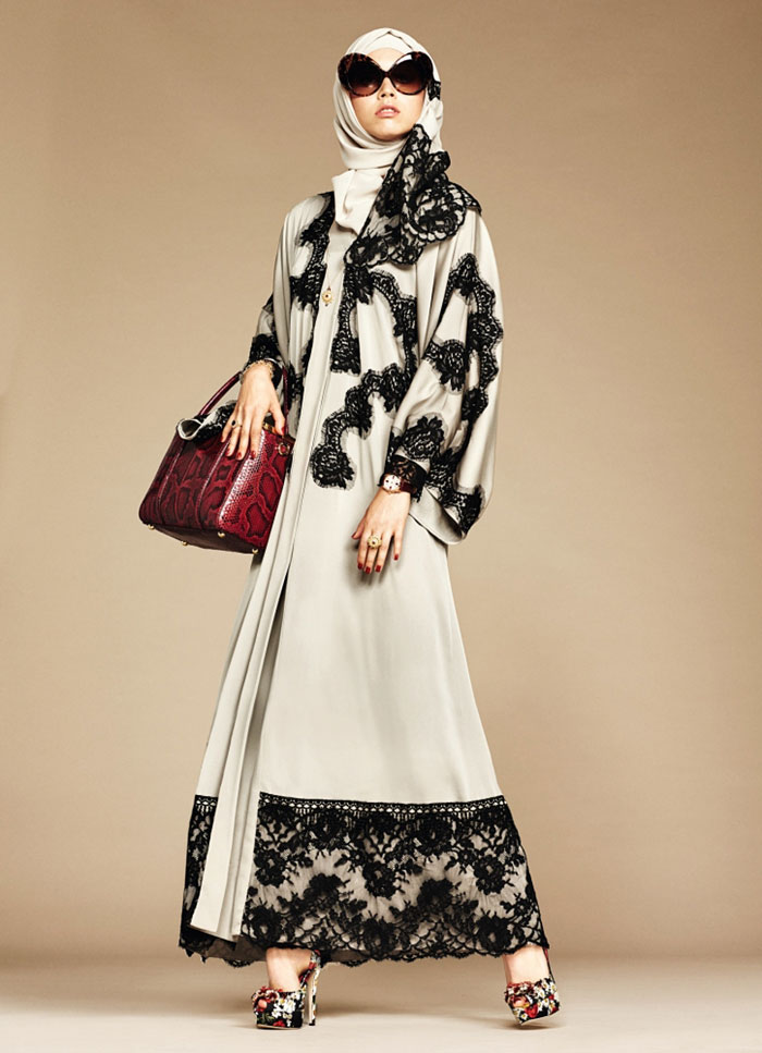 dolce-gabbana-hijab-abaya-collection-12