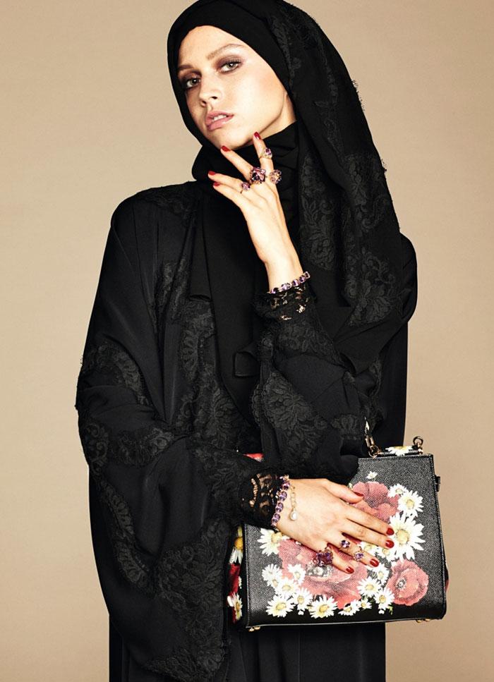 dolce-gabbana-hijab-abaya-collection-14