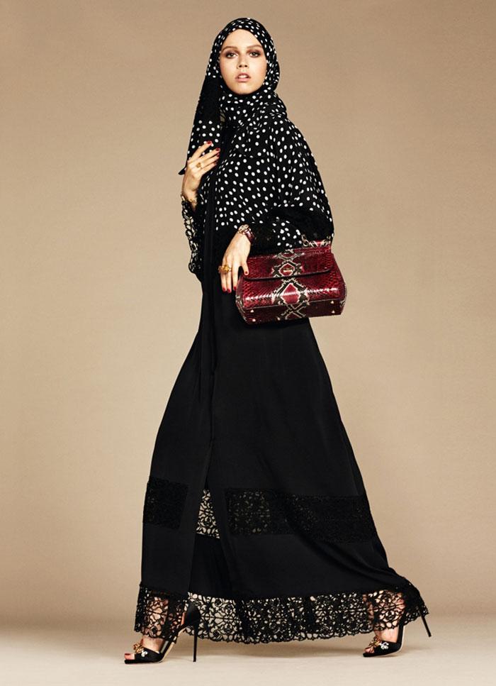 dolce-gabbana-hijab-abaya-collection-15
