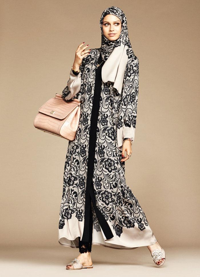dolce-gabbana-hijab-abaya-collection-19