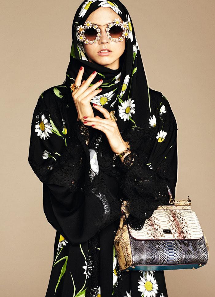 dolce-gabbana-hijab-abaya-collection-20
