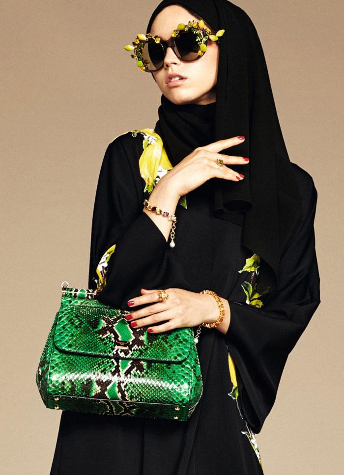 dolce-gabbana-hijab-abaya-collection-22