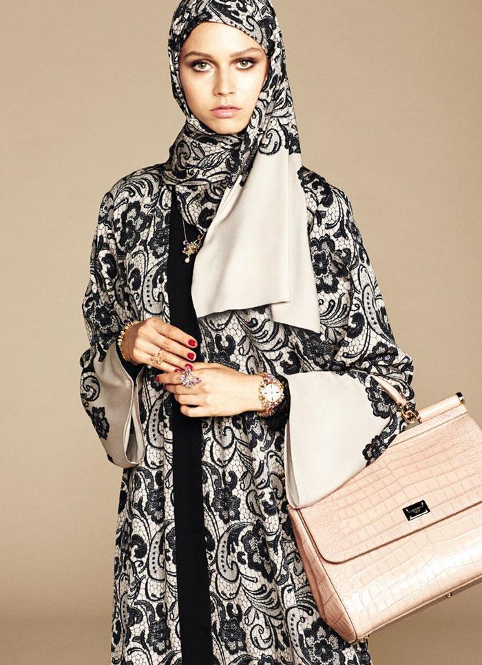 dolce-gabbana-hijab-abaya-collection-23