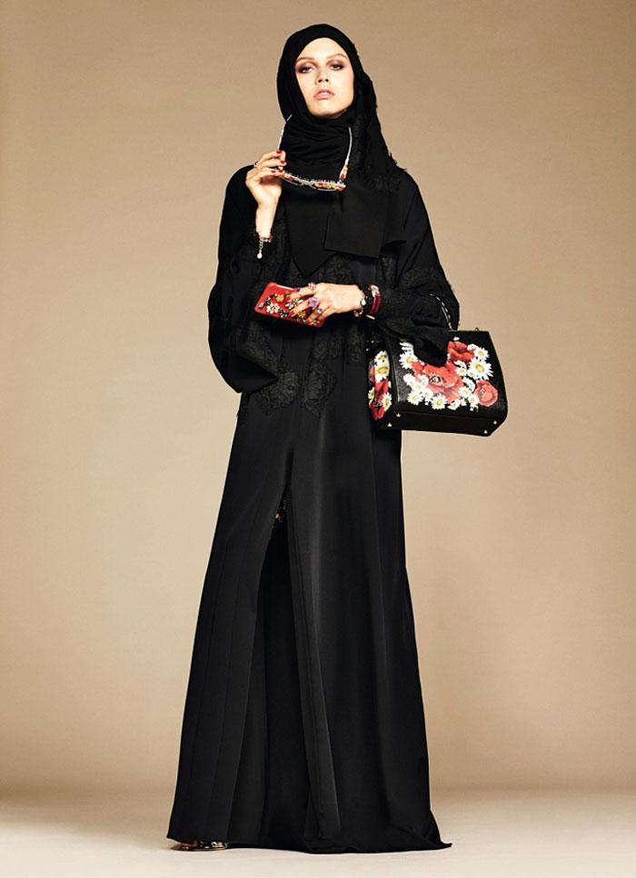 dolce-gabbana-hijab-abaya-collection-24