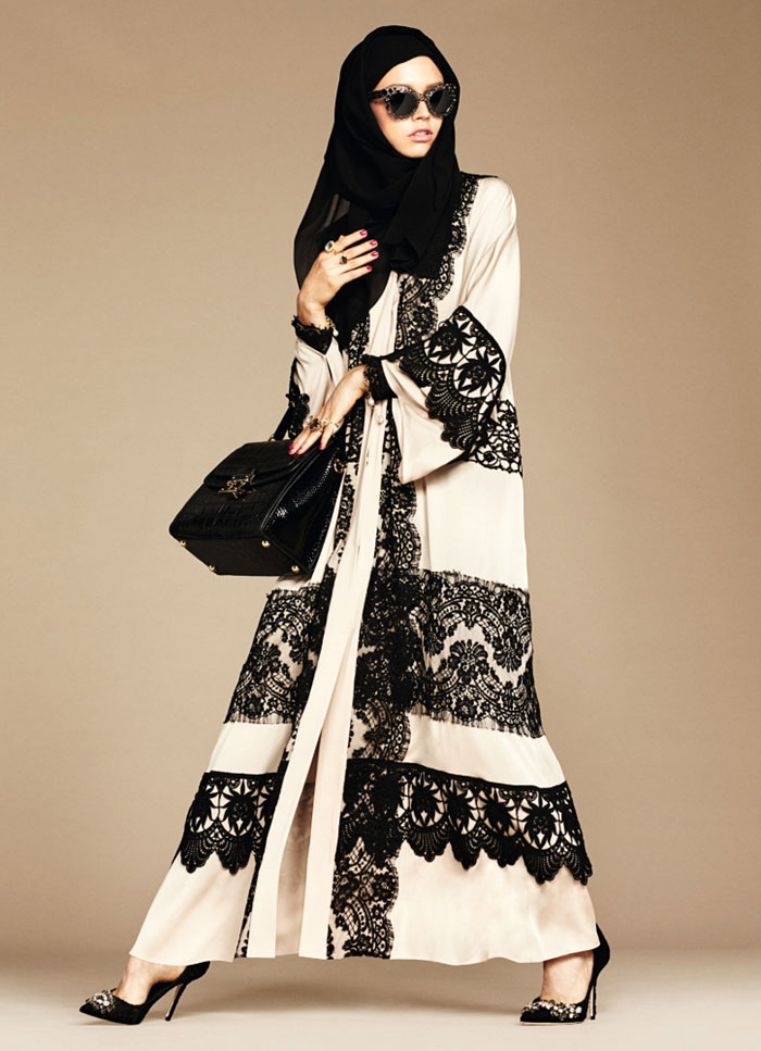 dolce-gabbana-hijab-abaya-collection-3