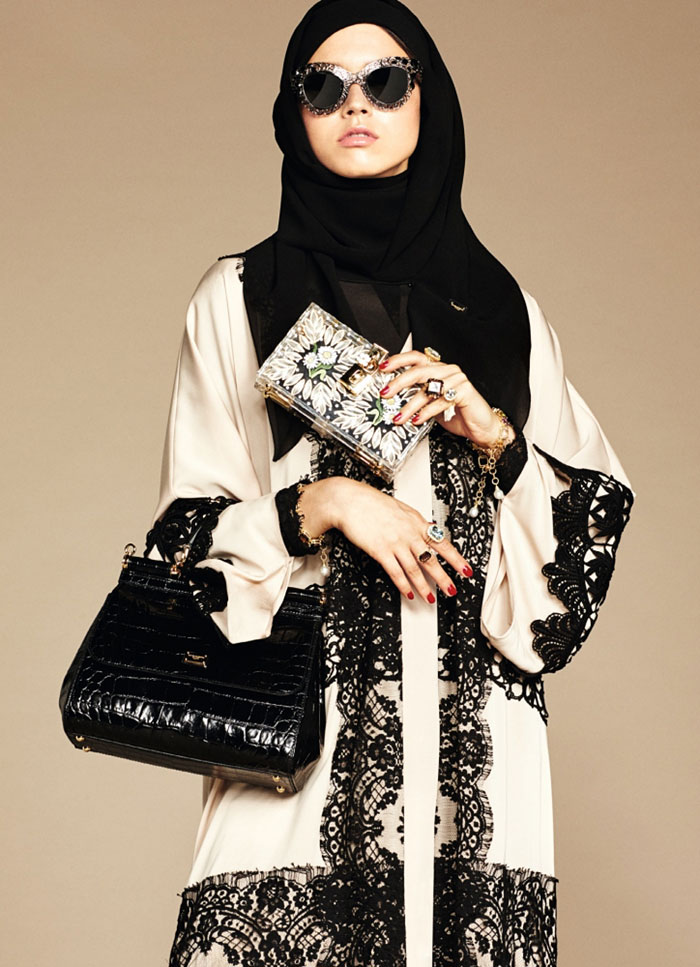 dolce-gabbana-hijab-abaya-collection-4