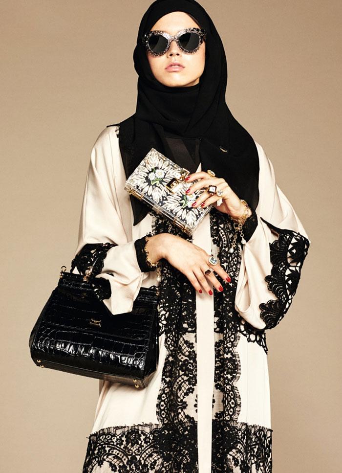 dolce-gabbana-hijab-abaya-collection-4