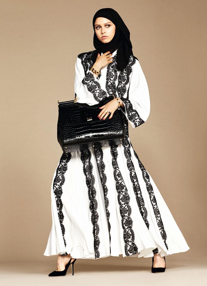 dolce-gabbana-hijab-abaya-collection-8