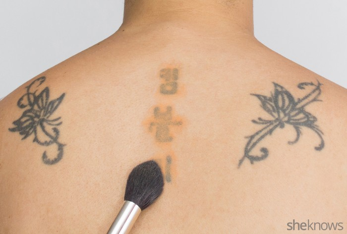 how-to-cover-tattoo-novate-5