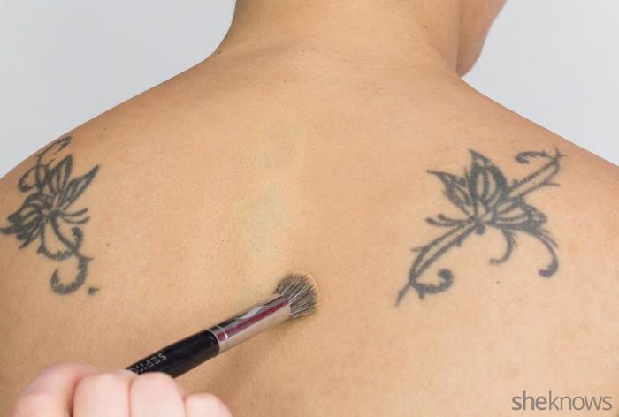 how-to-cover-tattoo-novate-7
