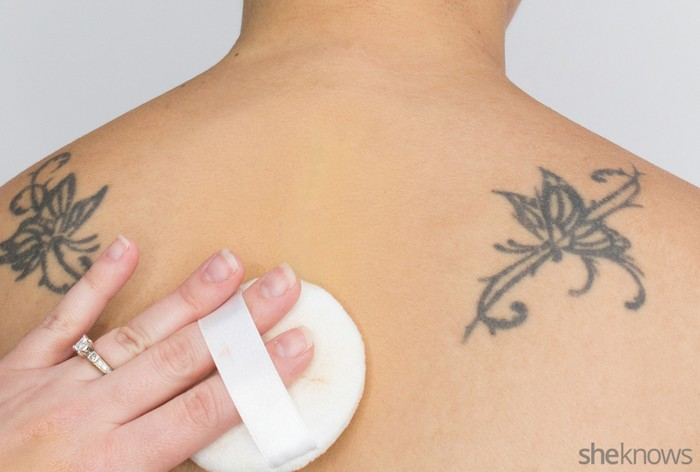 how-to-cover-tattoo-novate-8