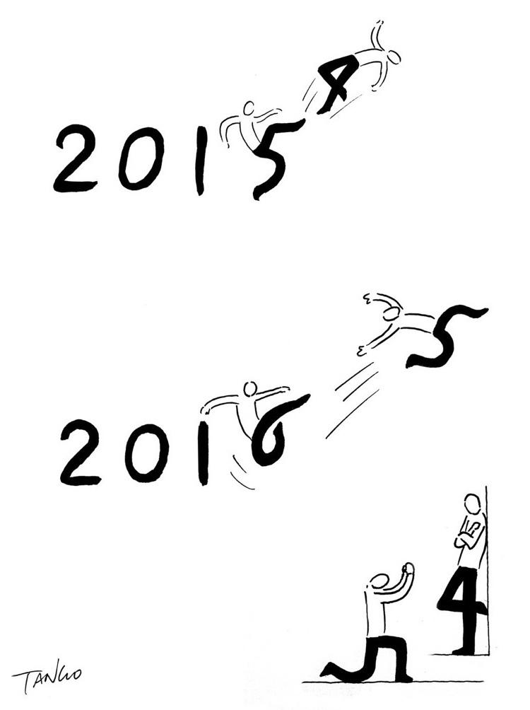 img-20160120115229-962