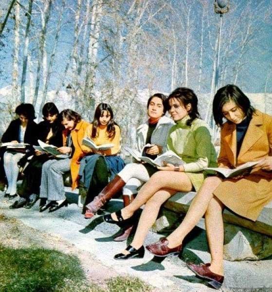 iran_70s_5