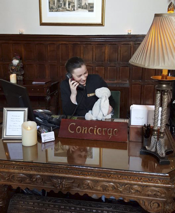 lost-bunny-hotel-adventures-adare-manor-1