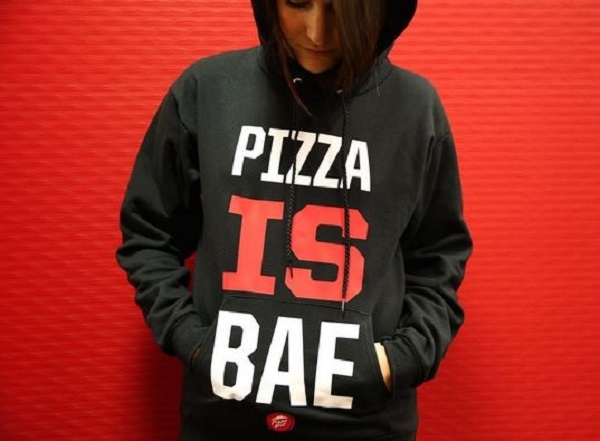 pizza-hut-hug-swag-hoodie