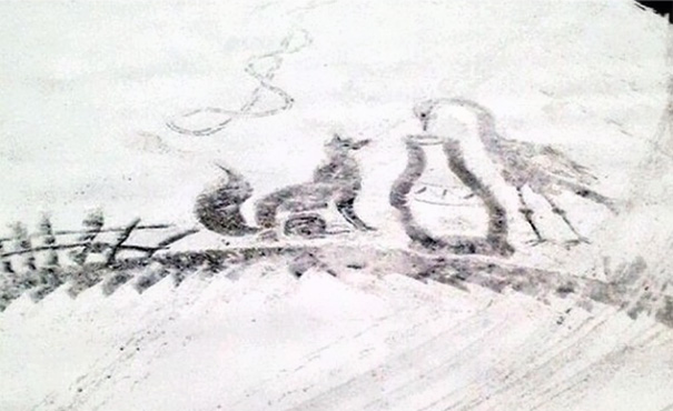 school-janitor-makes-snow-drawings-with-his-showel-to-bring-joy-to-children-8__605