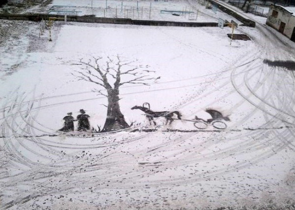 school-janitor-makes-snow-drawings-with-his-showel-to-bring-joy-to-children__605
