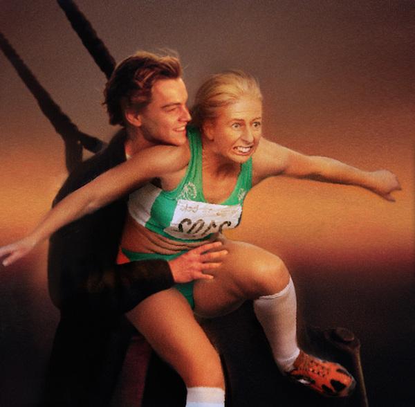 sportsmenki-irlandskoy-fotozhaby-kartinki-smeshnye-kartinki-fotoprikoly_314228151