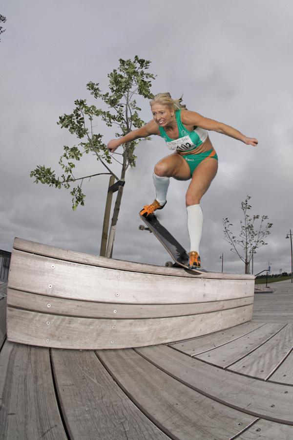 sportsmenki-irlandskoy-fotozhaby-kartinki-smeshnye-kartinki-fotoprikoly_823814151