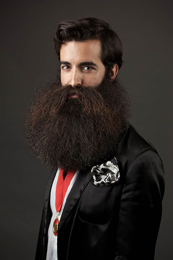2014-just-for-men-world-beard-moustache-championships-8