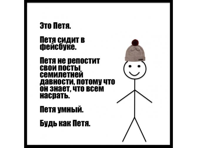 30791_medium