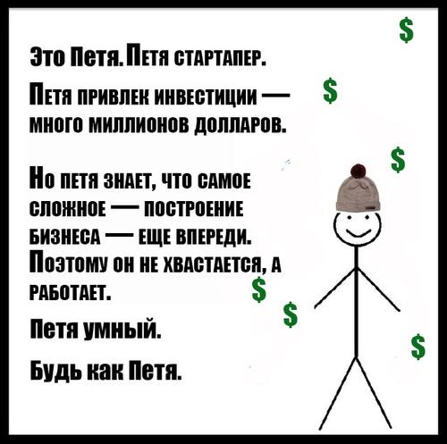 3647834678364871364.jpg.500x497_q95