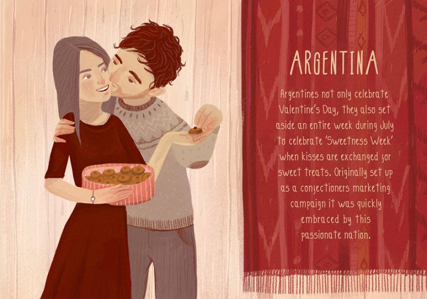 Argentina__880