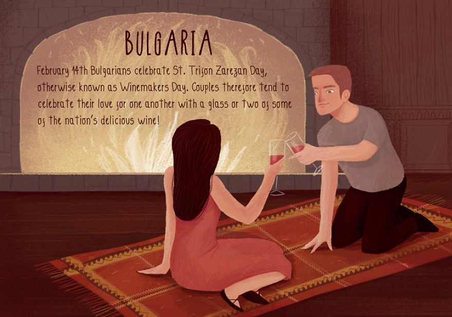Bulgaria__880
