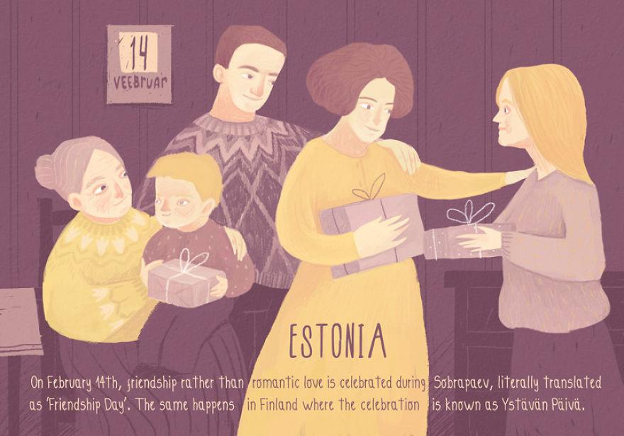 Estonia__880