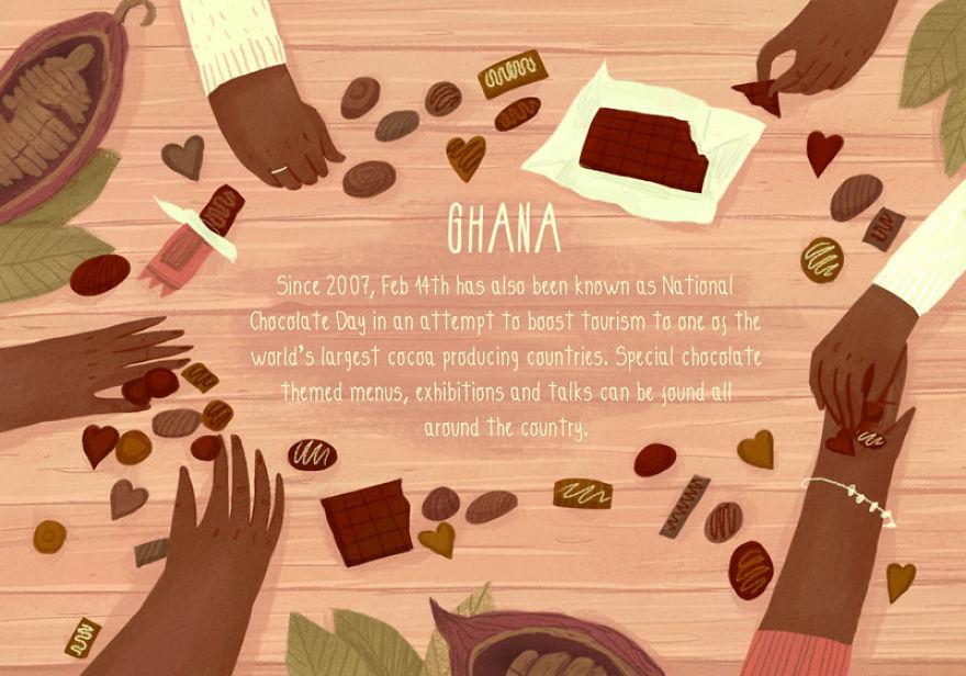 Ghana__880